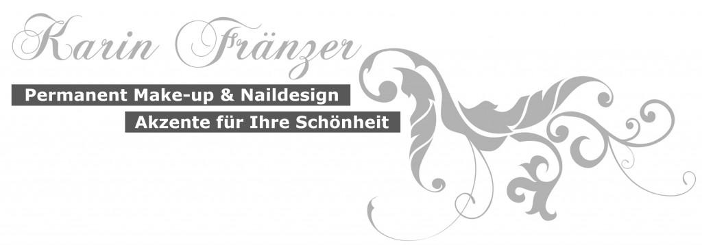 Karin Fränzer | Fachinstitut für Permanent Make-up & para.-Med. Pigmentierung in Werne